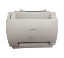 Ремонт Canon LBP800