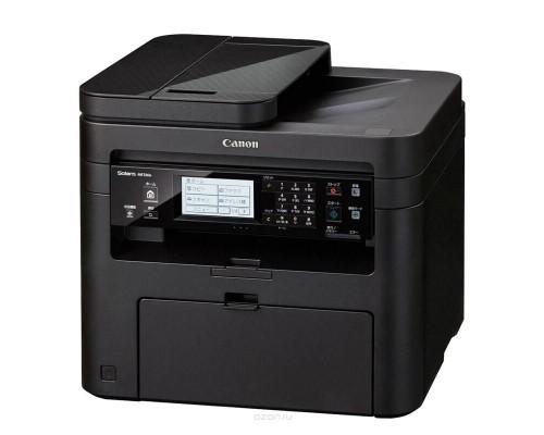 Заправка картриджа Canon MF216n