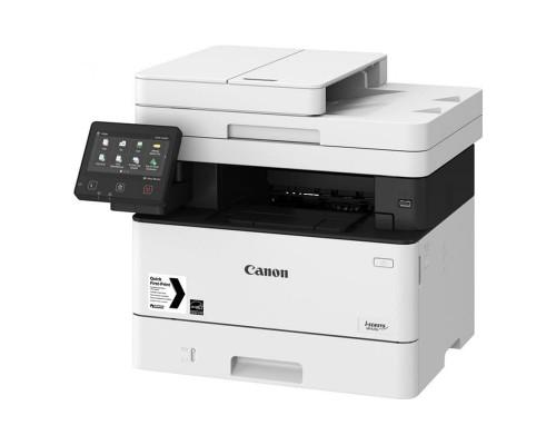 Заправка картриджа Canon MF429x
