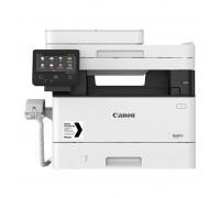 Заправка картриджа Canon MF449x