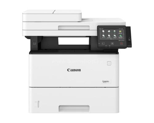 Заправка картриджа Canon MF525x