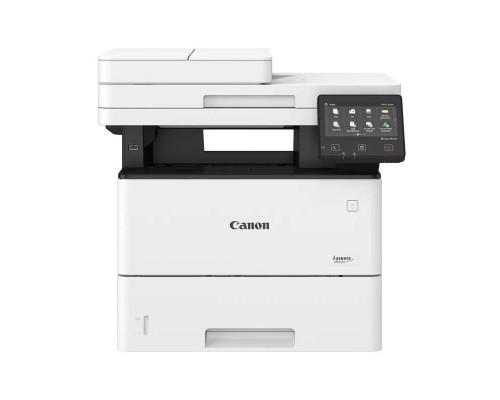 Заправка картриджа Canon MF542x