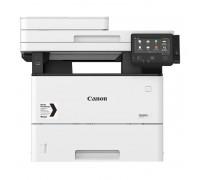 Заправка картриджа Canon MF543x