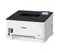 Заправка картриджа Canon MF631Cn