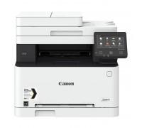 Заправка картриджа Canon MF633Cdw
