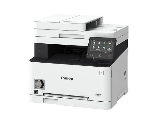 Заправка картриджа Canon MF635Cx