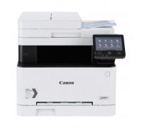 Заправка картриджа Canon MF643Cdw