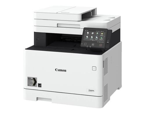 Заправка картриджа Canon MF735Cx