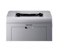 Заправка картриджа Samsung ML-1610