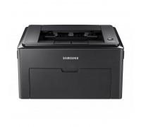 Заправка картриджа Samsung ML-1640