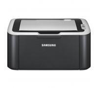 Заправка картриджа Samsung ML-1660