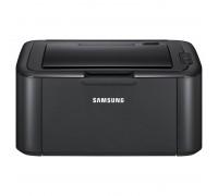 Заправка картриджа Samsung ML-1665