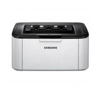 Заправка картриджа Samsung ML-1670
