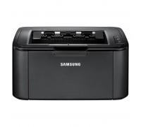 Заправка картриджа Samsung ML-1675