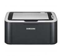 Заправка картриджа Samsung ML-1860