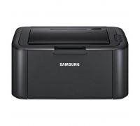 Заправка картриджа Samsung ML-1865
