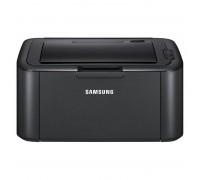 Заправка картриджа Samsung ML-1865W