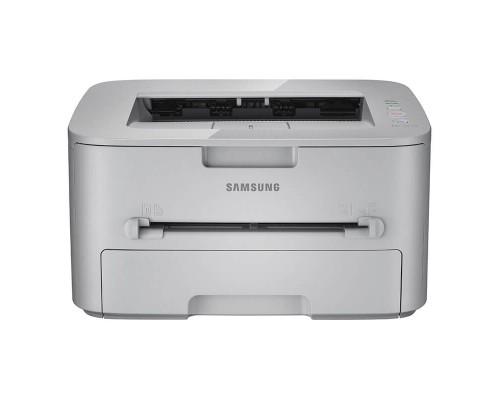 Заправка картриджа Samsung ML-1910