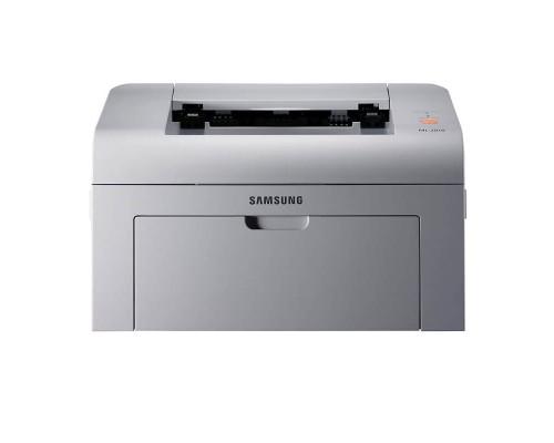 Заправка картриджа Samsung ML-2010