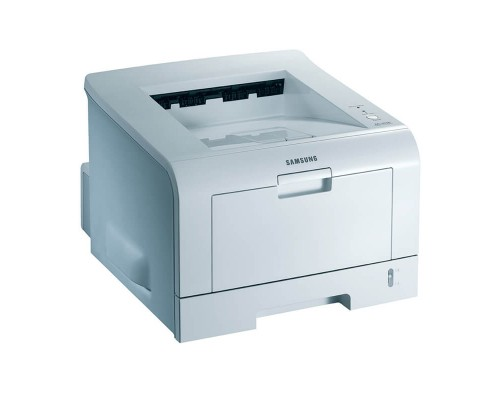 Заправка картриджа Samsung ML-2251NP