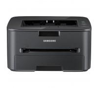 Заправка картриджа Samsung ML-2520