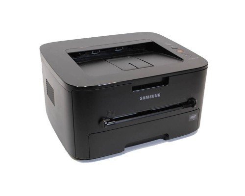 Заправка картриджа Samsung ML-2525W