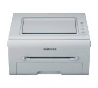 Заправка картриджа Samsung ML-2540R