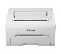 Заправка картриджа Samsung ML-2545