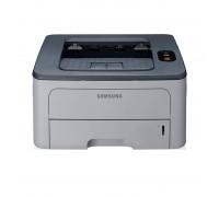 Заправка картриджа Samsung ML-2850D