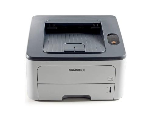 Заправка картриджа Samsung ML-2851ND