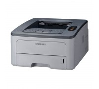 Заправка картриджа Samsung ML-2853ND