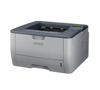 Заправка картриджа Samsung ML-2855ND