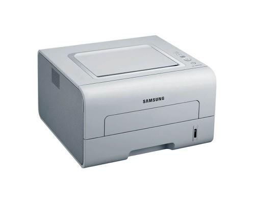 Заправка картриджа Samsung ML-2950DW