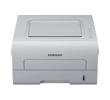 Ремонт Samsung ML-2950ND