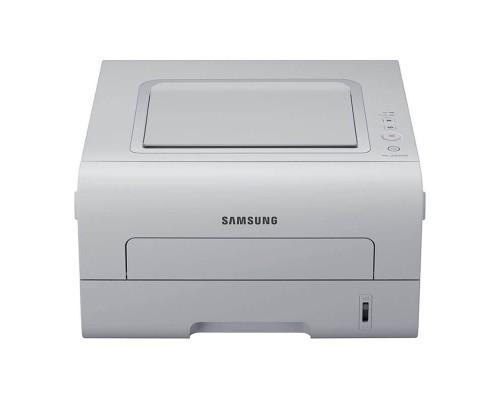 Ремонт Samsung ML-2950ND