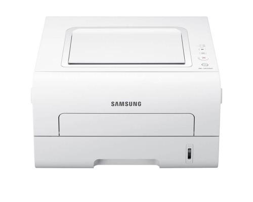 Заправка картриджа Samsung ML-2955ND