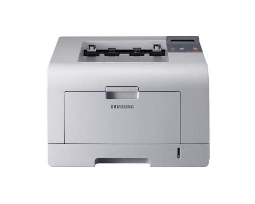 Заправка картриджа Samsung ML-3051ND