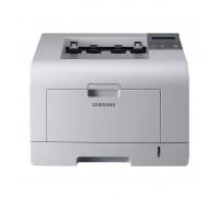Заправка картриджа Samsung ML-3470D