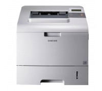 Заправка картриджа Samsung ML-4050N
