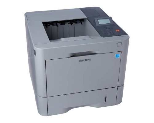 Заправка картриджа Samsung ML-4512ND