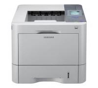 Заправка картриджа Samsung ML-5012ND