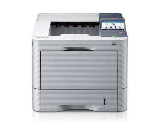 Заправка картриджа Samsung ML-5015ND