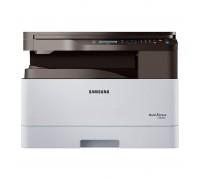 Заправка картриджа Samsung MultiXpress K2200