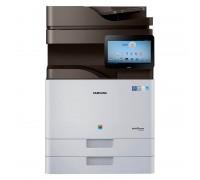 Заправка картриджа Samsung MultiXpress K4300LX
