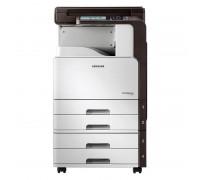 Заправка картриджа Samsung MultiXpress SCX-8123
