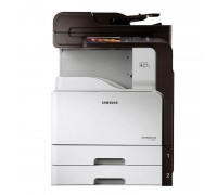 Заправка картриджа Samsung MultiXpress SCX-8128