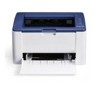 Прошивка принтера Xerox Phaser 3020BI