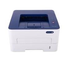 Прошивка принтера Xerox Phaser 3052NI