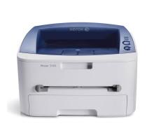 Прошивка принтера Xerox Phaser 3140