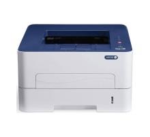 Прошивка принтера Xerox Phaser 3260DNI